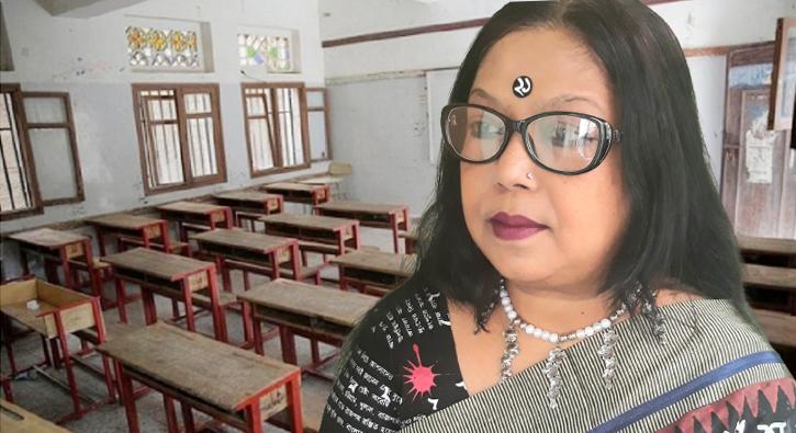 করোনায় ক্ষতি বনাম বাংলাদেশের শিক্ষা ব্যবস্থা