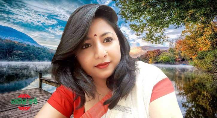 সেল্ফ রেস্পেক্ট (আত্মসম্মানবোধ)